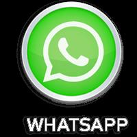 whatsapp mesajı gönder
